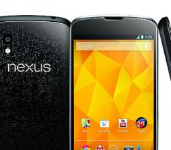 Nexus-4-webeyn