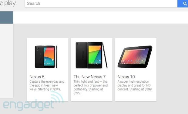 Nexus-5-Google-Play-webeyn