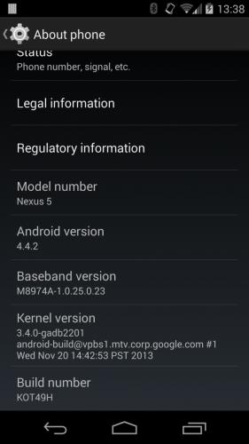 Nexus-5-icin-Android-4-4-2-webeyn