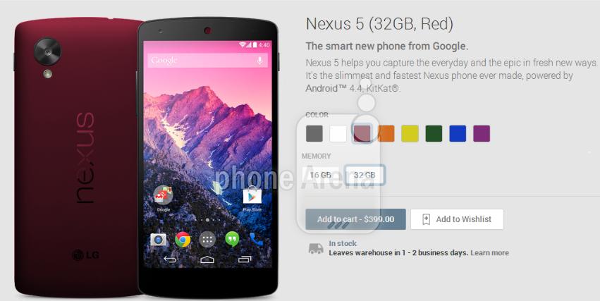 Nexus-5-kirmizi-webeyn