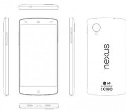 Nexus-5-klavuz-webeyn