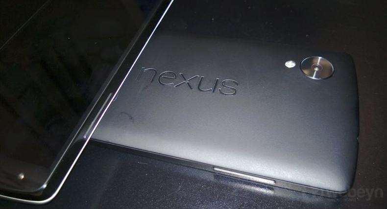 Nexus-5-yeni-goruntu-webeyn