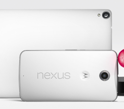 Nexus-6-Nexus-9-Player-webeyn