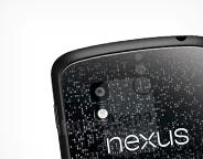 Nexus-webeyn-kucuk