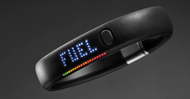 Nike-Fuel-webeyn