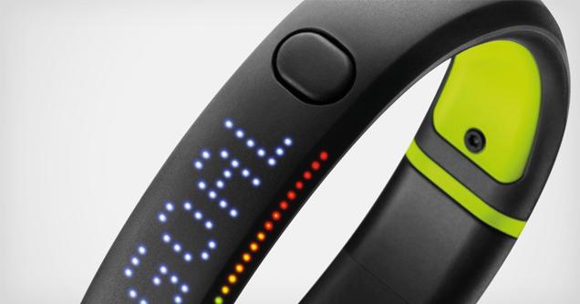 Nike-FuelBand-webeyn