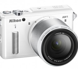 Nikon-AW1-webeyn