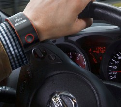 Nissan-Nismo-Watch-webeyn
