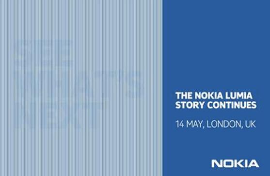 Nokia-14-Mayis-webeyn