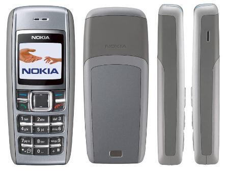 Nokia-1600-webeyn