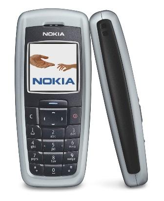 Nokia-2600-webeyn