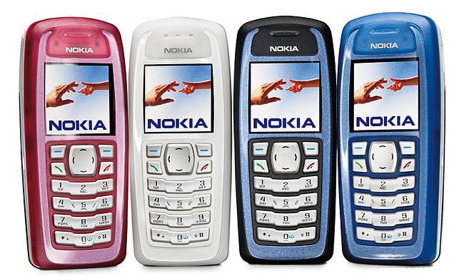 Nokia-3100-webeyn