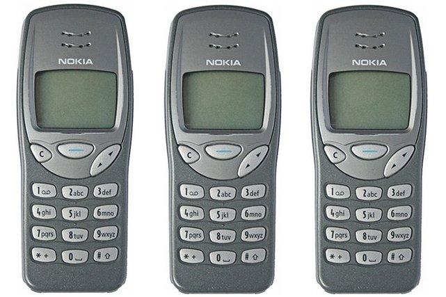 Nokia-3210-webeyn