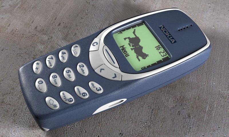 Nokia-3310-webeyn
