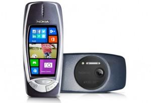 Nokia-41-megapikselli-3310-webeyn