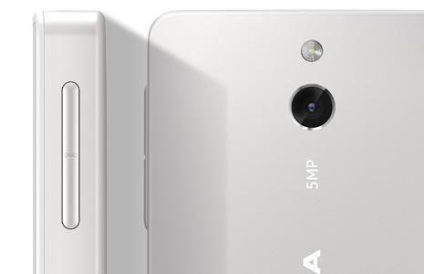 Nokia-515-webeyn-2