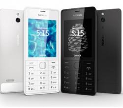 Nokia-515-webeyn