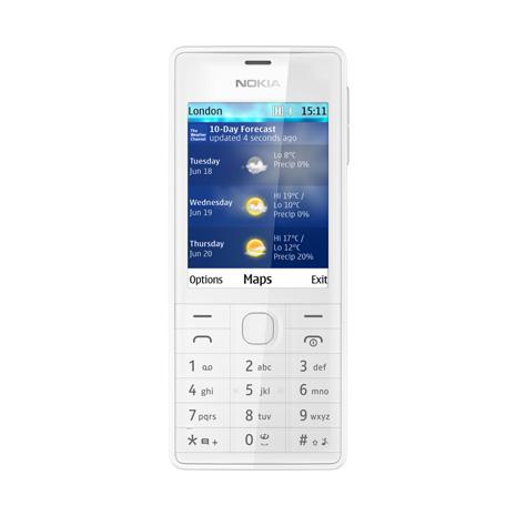 Nokia-515-webeyn-3