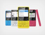 Nokia-Asha-210-webeyn-kucuk