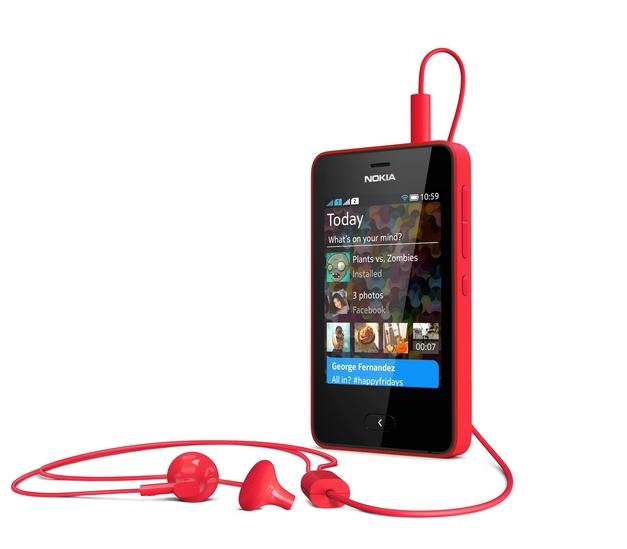 Nokia-Asha-501-webeyn-2
