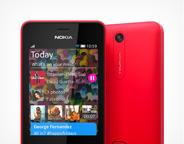 Nokia-Asha-501-webeyn-kucuk
