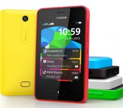 Nokia-Asha-501-webeyn