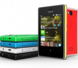 Nokia-Asha-503-webeyn