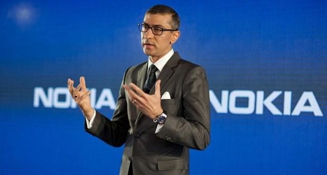 Nokia-CEO-Rajeev-Suri-webeyn