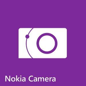 Nokia-Camera-webeyn-2