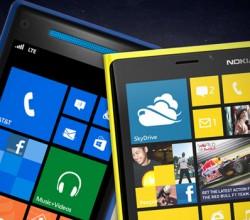 Nokia-HTC-webeyn