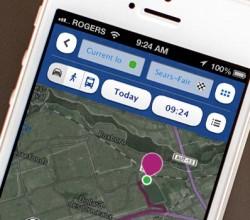 Nokia-Here-Maps-iPhone-webeyn