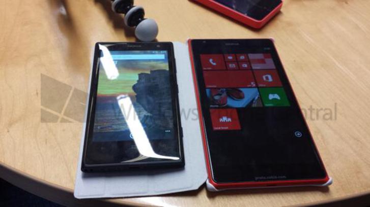 Nokia-Lumia-1020-Lumia-1520-webeyn