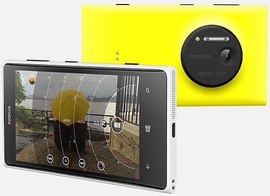 Nokia-Lumia-1020-webeyn-1