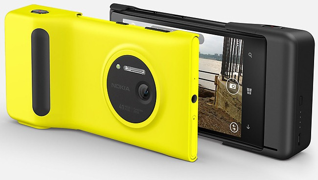 Nokia-Lumia-1020-webeyn-2