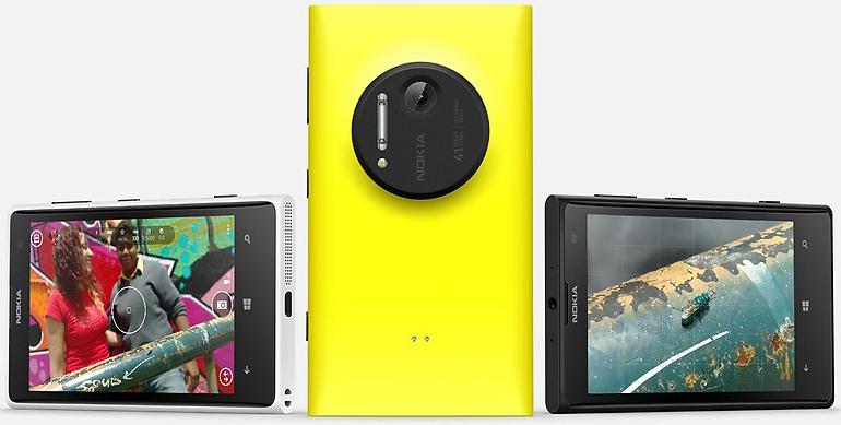 Nokia-Lumia-1020-webeyn-3