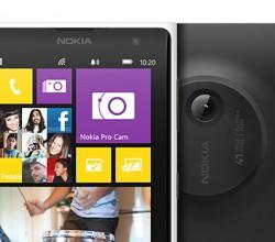 Nokia-Lumia-1020-webeyn-buyuk
