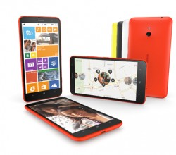 Nokia-Lumia-1320-webeyn