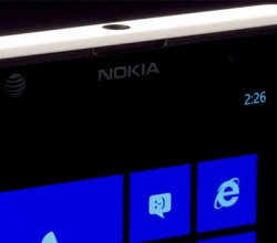 Nokia-Lumia-1520-temsili-webeyn