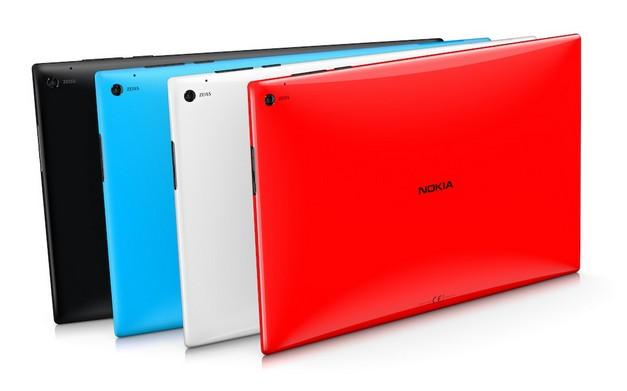 Nokia-Lumia-1520-webeyn-2