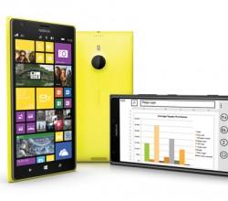 Nokia-Lumia-1520-webeyn