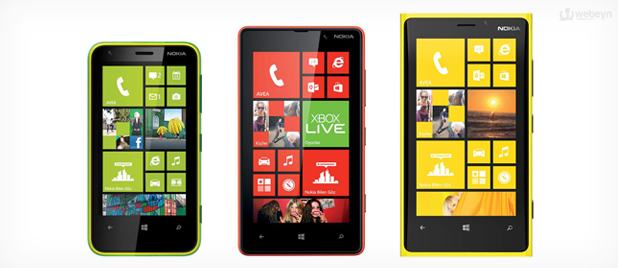 Nokia-Lumia-620-820-920-webeyn-manset