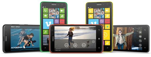 Nokia-Lumia-625-webeyn-2