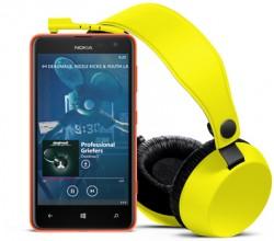 Nokia-Lumia-625-webeyn