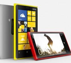 Nokia-Lumia-920-webeyn-buyuk-yeni