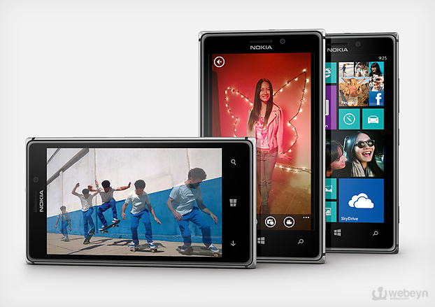Nokia-Lumia-925-gorsel-2-webeyn