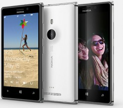 Nokia-Lumia-925-webeyn