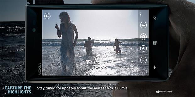Nokia-Lumia-928-webeyn
