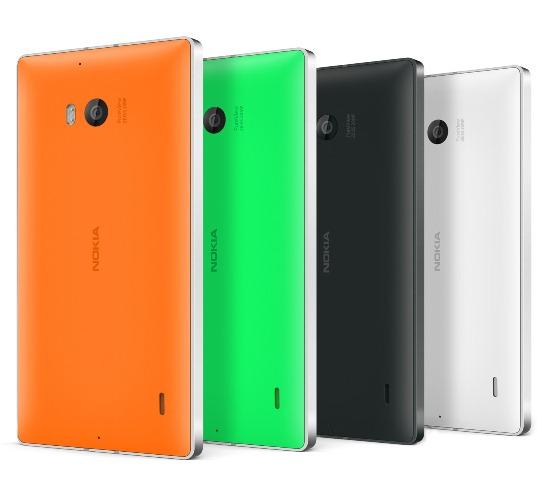 Nokia-Lumia-930-webeyn-2