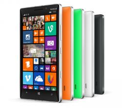 Nokia-Lumia-930-webeyn