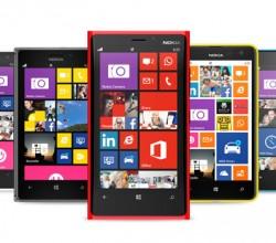Nokia-Lumia-Black-webeyn